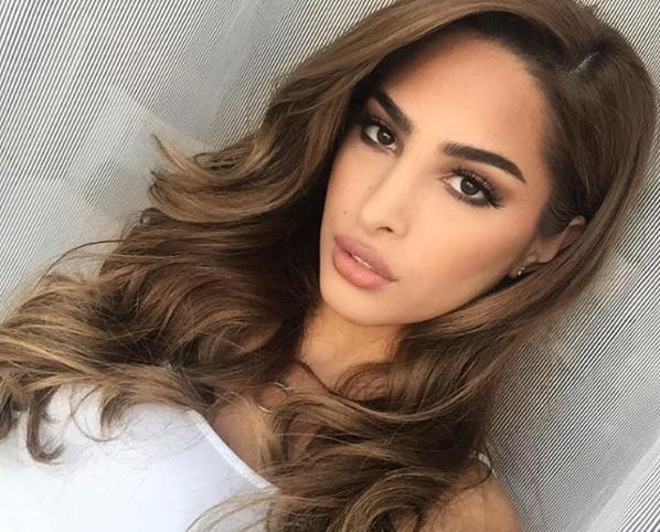 Fouz AlFahad Beauty Secrets