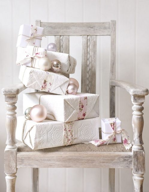 Best Christmas Beauty Gift Boxes