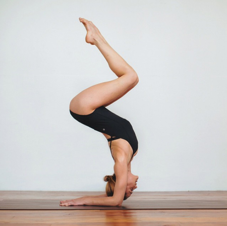 Ask the Experts: What Style of Yoga Is Right for Me?