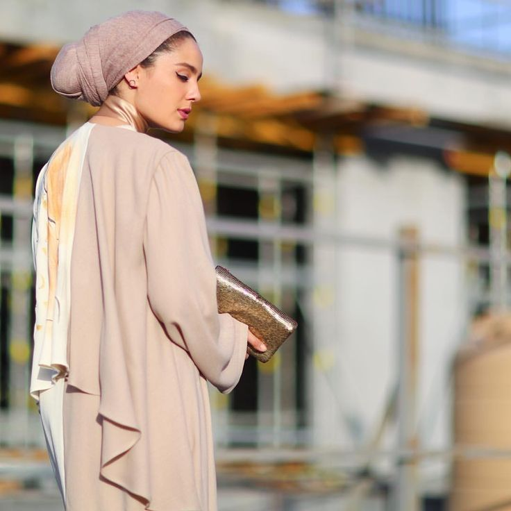 A Guide to Modest Dressing during Ramadan
