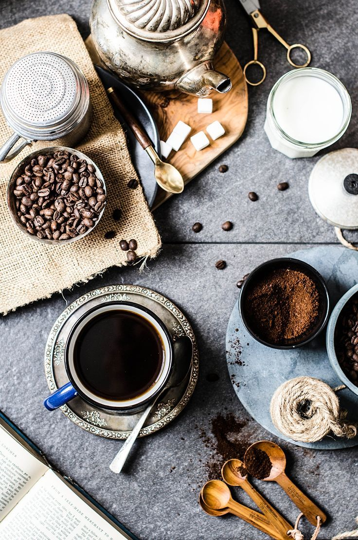 10 Things You Never Knew You Could Make with Nescafé Gold