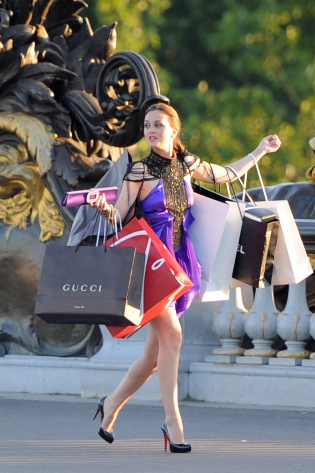 Ready, Steady, Shop: What Can You Buy for Under AED 2,000 at Outlet Village?